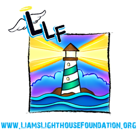 Liam's Lighthouse Foundation